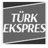 turk-express